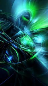 Comment créer l'universalité ? dans ALCHIMIE DE L'ESPRIT HUMAIN couleurs1