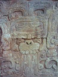 La Médecine du serpent et le Calendrier maya dans CHEMIN le MOINS FREQUENTE images-15