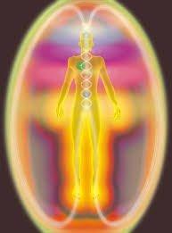 Accélération du corps Spirituel dans PLEIADIENS (TERRE) images-21