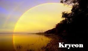 Question à Kryeon sur le travail dans KRYEON nous parle kryeon