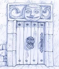 votre seule issue, c'est de passer cette porte ! dans PLEIADIENS (TERRE) telechargement-21