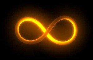infini-b7af6