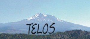 10 telos