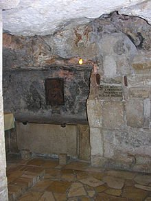 220px-Betlejem-Hieronim
