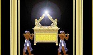 arche-d-alliance-portee-shekinah-543po