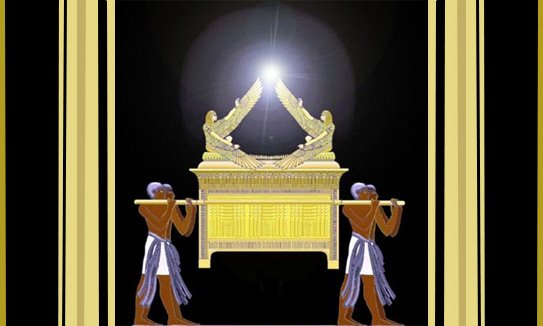 http://francesca1.r.f.f.unblog.fr/files/2014/08/arche-d-alliance-portee-shekinah-543po.jpg