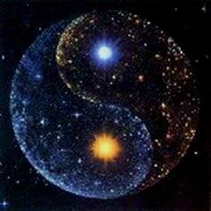 cosmic_yin