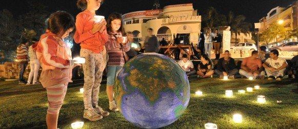 la-Terre-constitue-une-Ecole-de-Vie-581x252