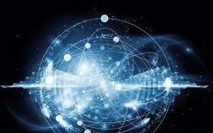 quantique1