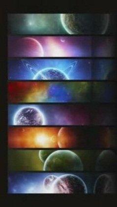 Confédération-Intergalactique-des-Mondes-Libres