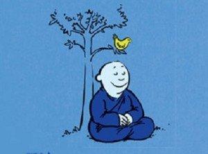 1 pleine conscience