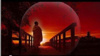 2 Zen