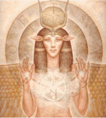les Hathors