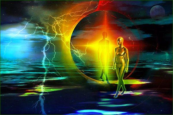 CP132_dimension-omni-cosmique