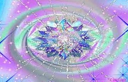 cristallins