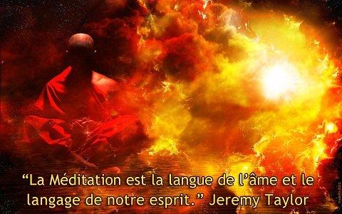 meditation_langage_de_l_ame