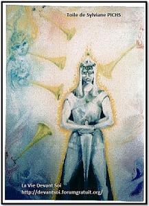mettatron-avril-1999