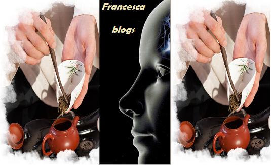 1 francesca