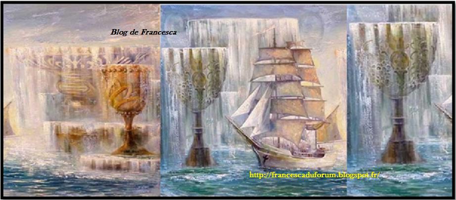 Blog de Francesca