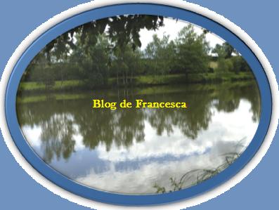 francesca0