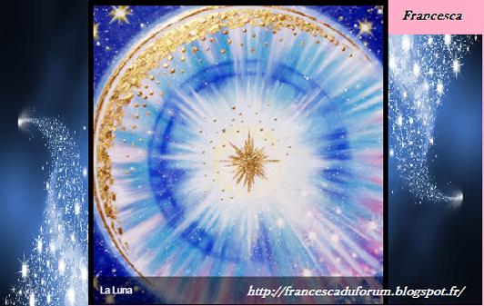 1 francesca blog