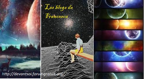 francescablog