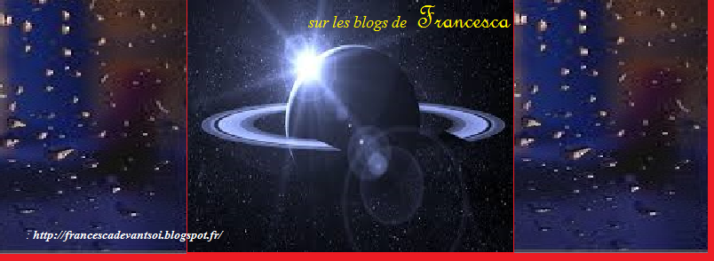 francescablog01
