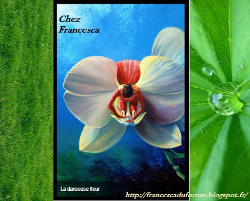 francesca1blog
