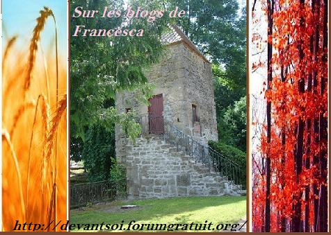 francesca sur blog (2)