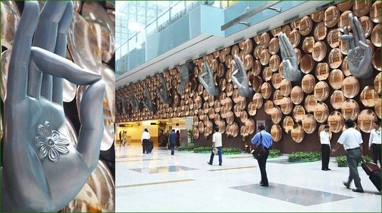 aeroport-delhi