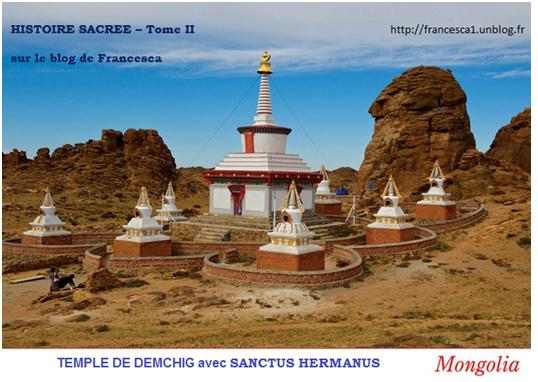 francesca blog